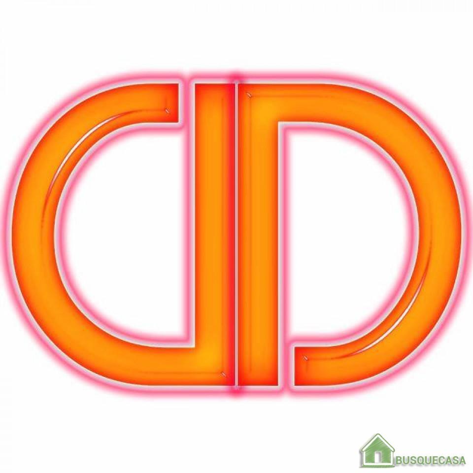 World Developer Ltd