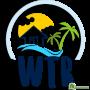 World Travel Resort