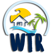 World Travel Resort